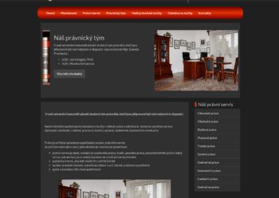 advokatni_kancelar_prochazka