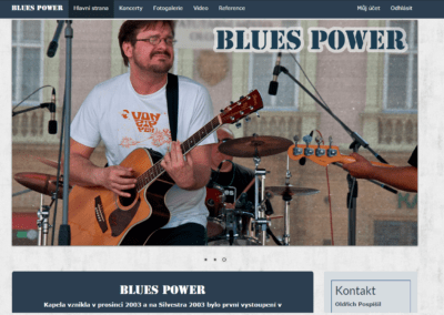 blues_power