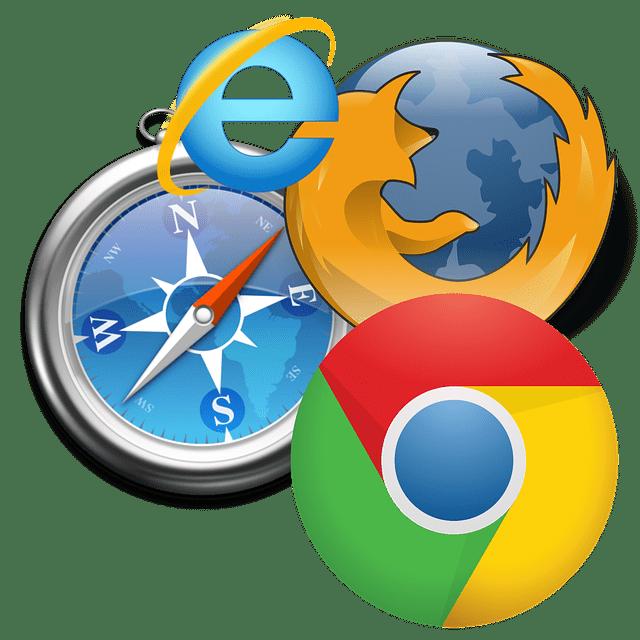 Responzivní weby jsou v Googlu zvýhodněny