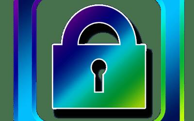 HTTPS aneb  zelený adresní řádek