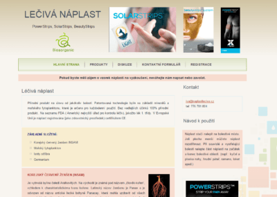 leciva_naplast_powerstrips_solarstrips_beautystrips