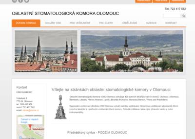 oblastni_stomatologicka_komora_olomouc