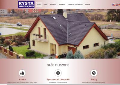 rysta.cz