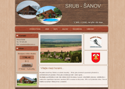 srubsanov.cz